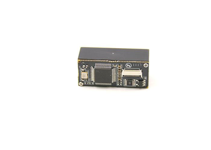 Mini QR PDF417 1D 2D Scan Engine For Pda GC002 Oem 2d
