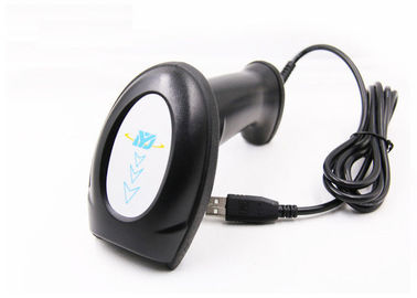 High Performance Price 1D Barcode Scanner Blue Ray Scanning Type DS5200