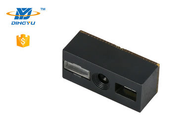 China Industry CMOS 2d Barcode Scan Engine , Laser 1D 2d Barcode Scanner Module factory
